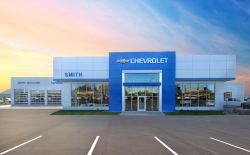 smith chevrolet is your idaho chevrolet dealer serving idaho falls. Cars Review. Best American Auto & Cars Review